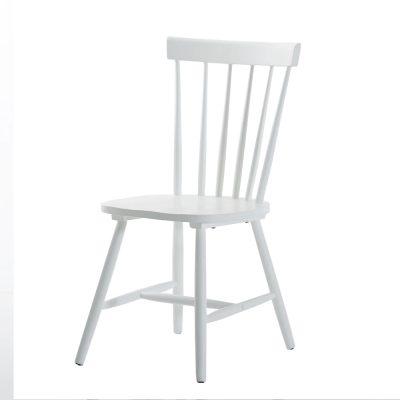 lr chaise