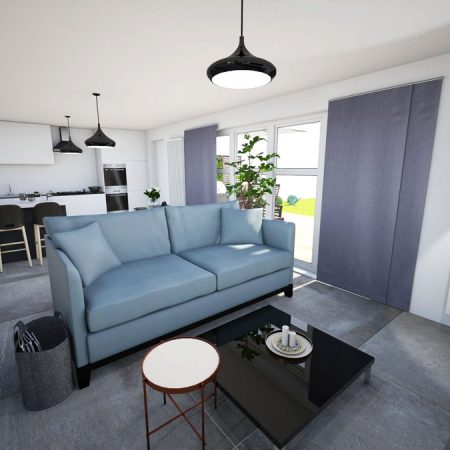 Home-staging---Appartement-05